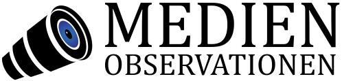 Medienobservationen