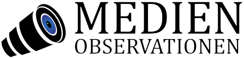 Medienobservationen